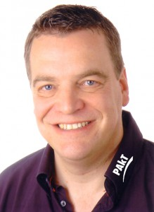Martin-Gruetzner-web